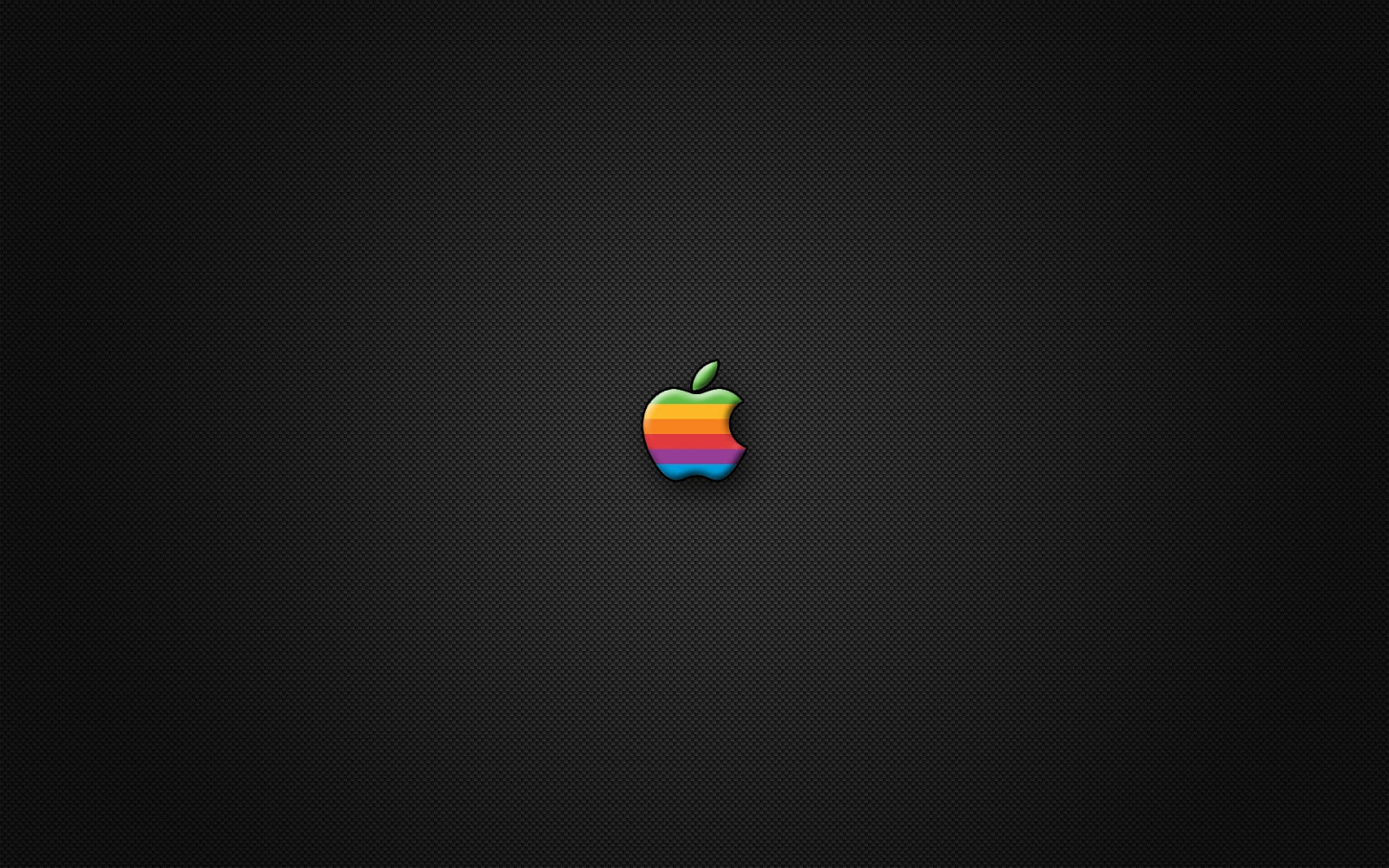 http://3.bp.blogspot.com/-Pygnm35IYY4/UDL43VZ8QzI/AAAAAAAAHfE/CDbWXv8hEDg/s1600/02-+Apple-wallpaper-hd-poster-Apple_Carbon_Fiber_Wallpaper_by_daveysaurus.jpg