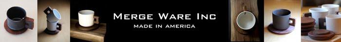 Merge Ware Inc