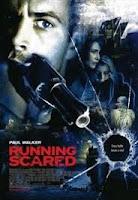Phim Họng Súng Tử Thần [HD] - Running Scared 2006 Online