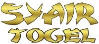 SYAIR TOGEL | PREDIKSI TOGEL | BOCORAN TOGEL | RUMUS TOGEL