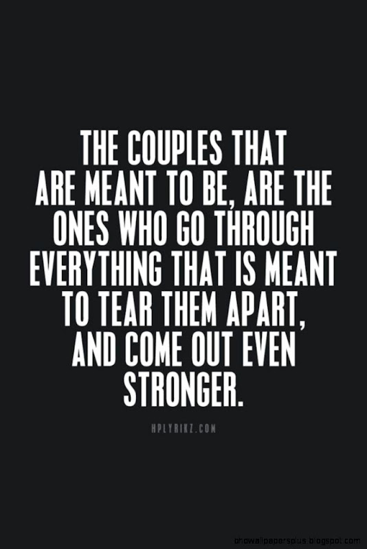 1000 Love Quotes on Pinterest  Cute Quotes For Girls Life