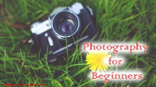 photography on a budget Photo
