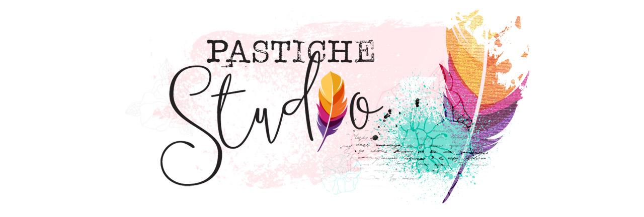 Pastiche Scrapbook Studio