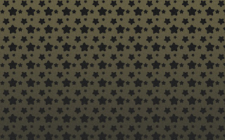 karizma ALBUM BACKGROUNDS star pattern