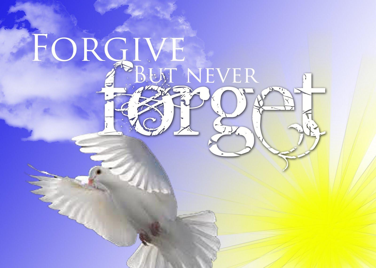 http://3.bp.blogspot.com/-PyqLJfuuDsA/Thm-nj82VrI/AAAAAAAAACw/IGvDO47sOXc/s1600/Forgive.jpg