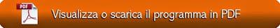 http://www.agricoltura.regione.lombardia.it/shared/ccurl/554/191/Mappa%20Fattorie_Porte%20Aperte_2015.pdf