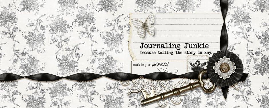 journalingjunkie
