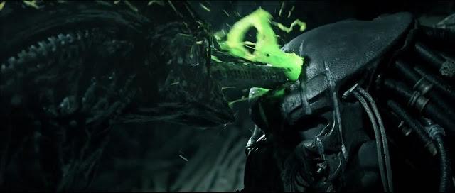 Alien.vs.Predator.2004.720p.BrRip.x264.Y