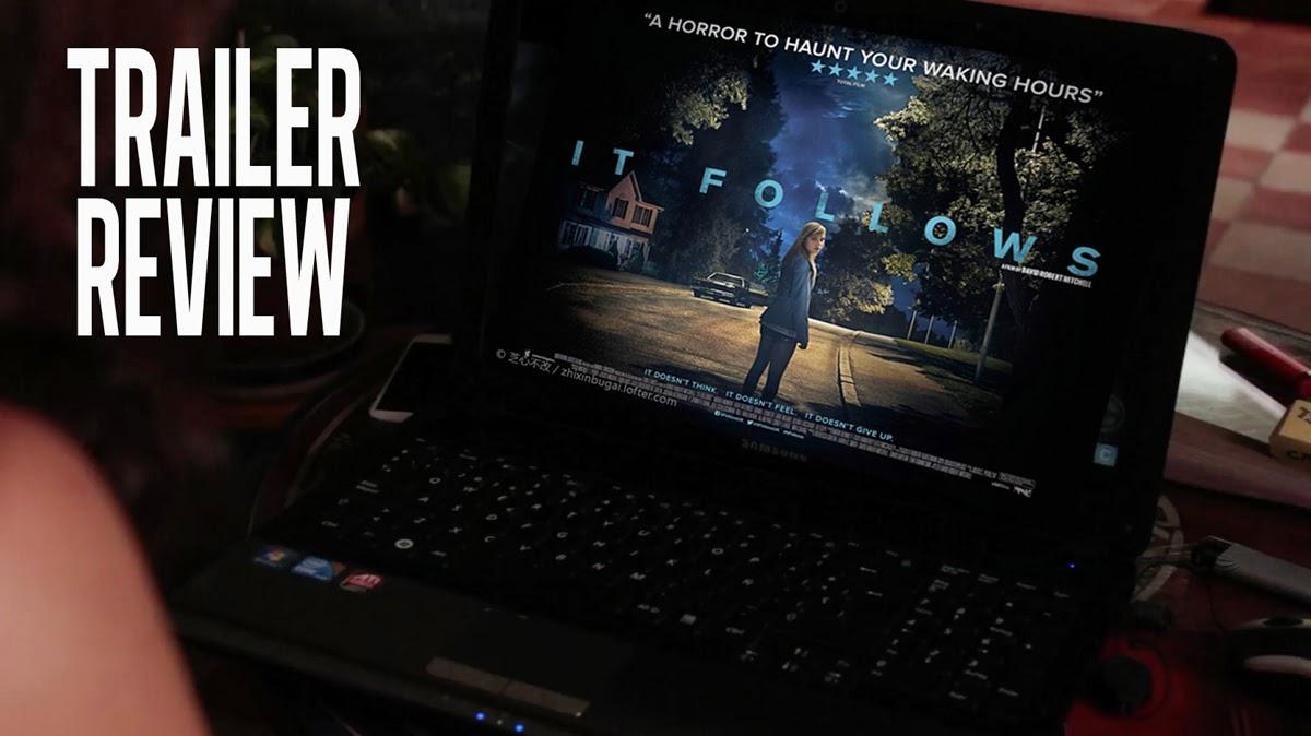 cine,trailer,review