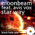 Moonbeam feat. Avis Vox – Star Way (Lyrics)