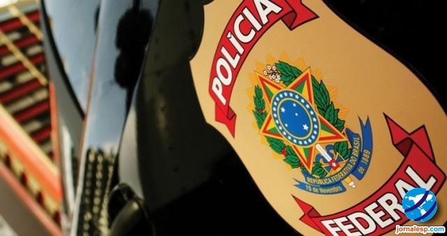 Marinha do Paraguai e PF trocam tiros