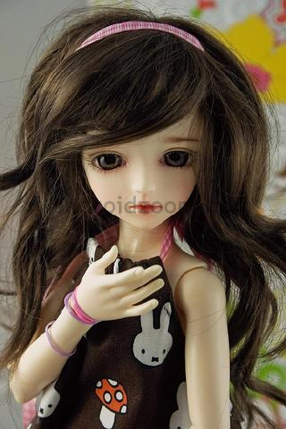 Image gallary 7 beautiful cute dolls wallpapers coleetion - Cute barbie pic download ...