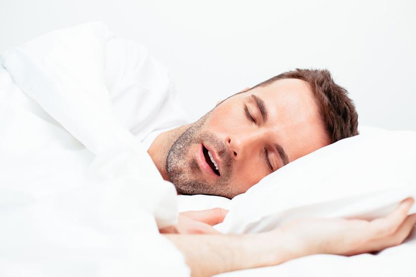 Например: Москва-Ярославская спящего человека во сне Корее можно