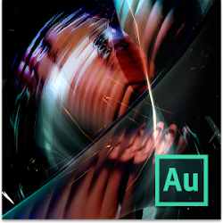 Adobe Audition CS6 Serial + Keygen + Crack