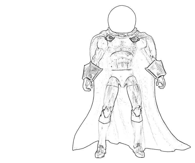 printable-mysterio-concept-coloring-pages