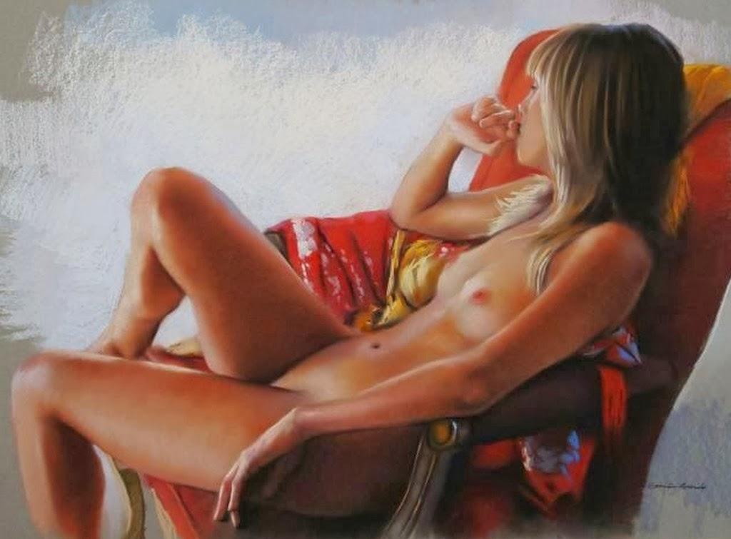 desnudo-artistico-pintura-