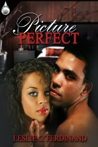 http://www.amazon.com/Picture-Perfect-Leslie-C-Ferdinand-ebook/dp/B00CWEQ0F6/ref=sr_1_1?ie=UTF8&qid=1385789849&sr=8-1&keywords=leslie+c.+Ferdinand
