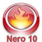 Download Nero V.10 + Serial Number