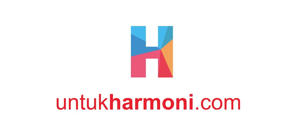 Untuk Harmoni