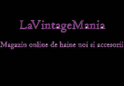 LaVintageMania