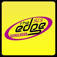 92.9 The Edge Radio Praise FM