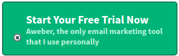 start free trial now of aweber