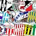 Todo el Torneo Argentino A