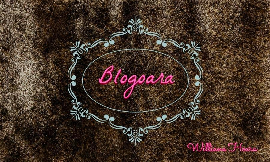 Blogoara
