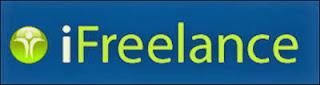 ifreelance, work at home, freelance, earn online, earn money, make money online