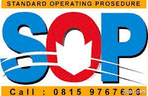 Konsultan SOP