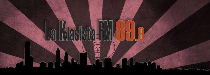 La Klasista FM