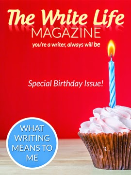 The Write Life Magazine