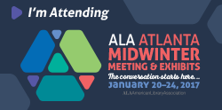 See you at Midwinter!
