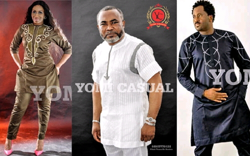 yomi casual 2013 collections