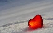 #12 Heart Wallpaper