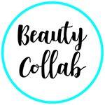 BeautyCollab.ID