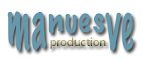 manuesve productions