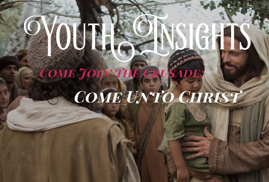 Youth Insights