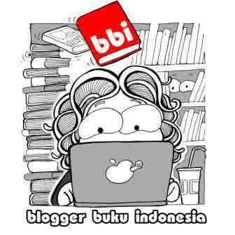 BBI 1510312