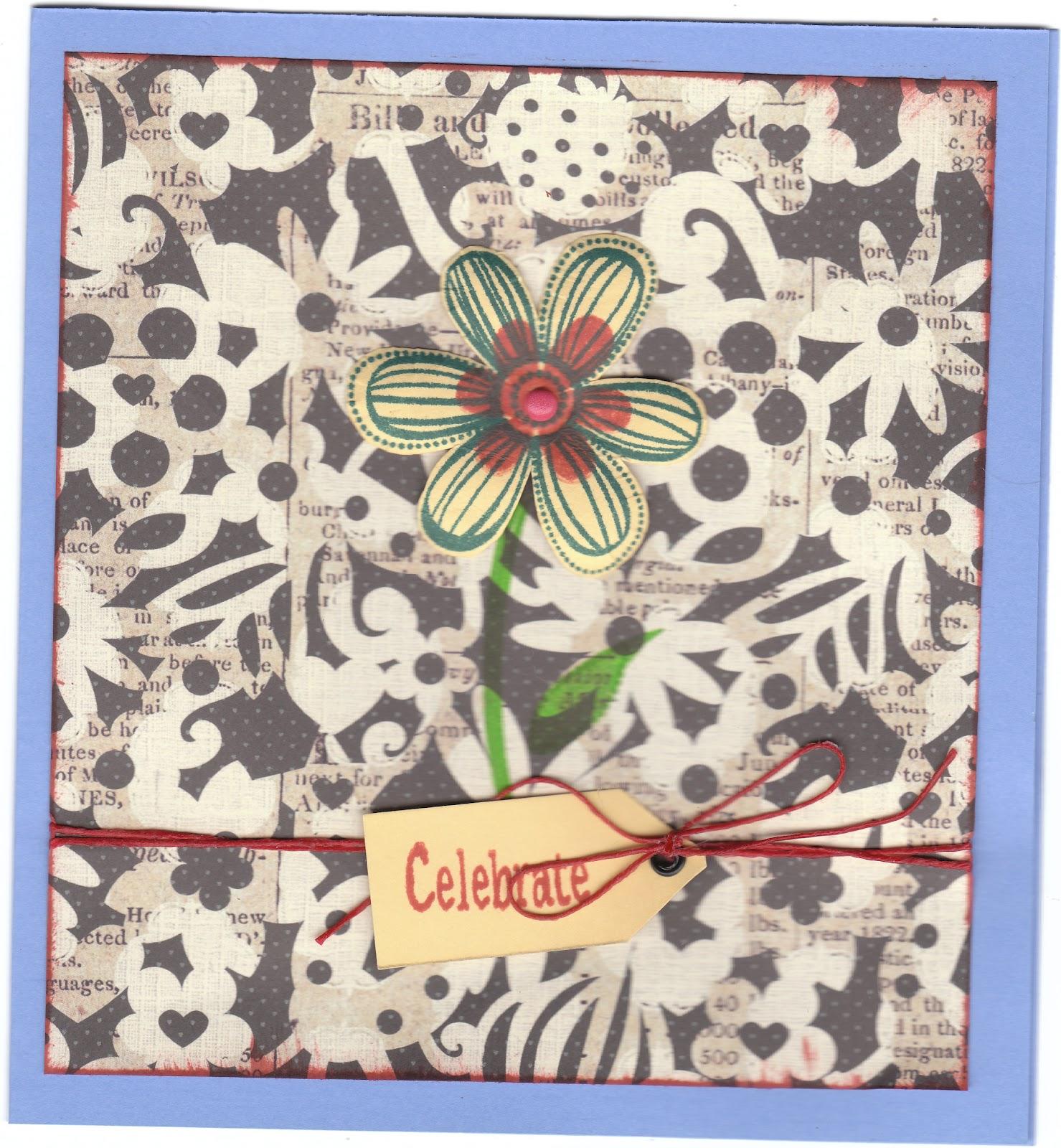 http://3.bp.blogspot.com/-Pz83LZO0c_k/TzlTblD_xqI/AAAAAAAAAZA/_pQ3dRbrXy4/s1600/nanny+bday+card+2012.jpg