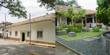 alcaldia municipal de santander de quilichao