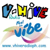 www.vhiveradioph.com