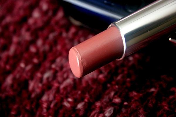 Dior Adddict Extreme Lipstick in Incognito