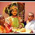 ಆಷಾಡದಲ್ಲಿ ತುಳುನಾಡಿಗೆ ಬರುವನು 'ಆಟಿ ಕಳಂಜ'