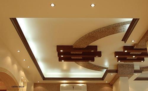 office false ceiling. False Ceiling Designs For Office D