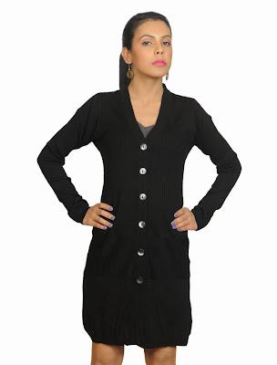 http://www.trendss.com/women/cardigan.html