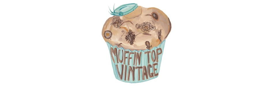 Muffin Top Vintage