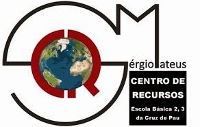 Centro de Recursos Sérgio Mateus