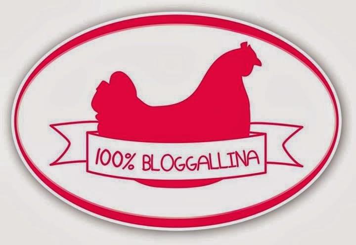 Bloggallina