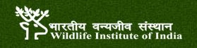 Wildlife Institute of India